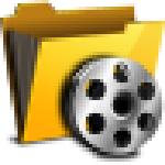 凡人MTS视频转换器v13.6.5.0免费下载