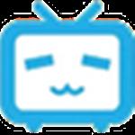 b站视频下载工具三叔版下载v1.1吾爱破解资源