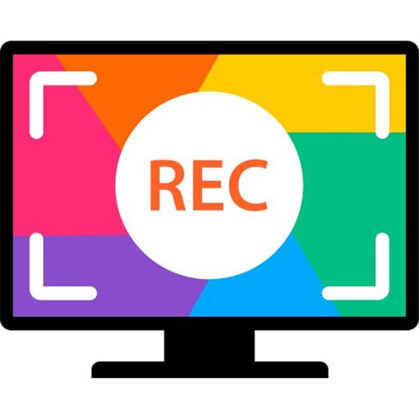 MovaviScreenRecorderforMac屏幕录像软件下载v21.0中文免安装破解版