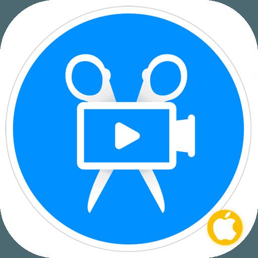 MovaviVideoEditorPlusforMac视频编辑器下载v21.0.0