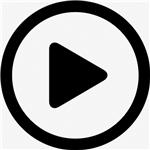 荐片播放器下载v2.31.1215最新破解版