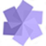PinnacleStudio品尼高24破解版下载v24.0.2(附破解教程)