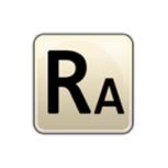 RunAny快速启动工具下载v5.7.3免费开源版
