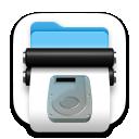 DropDMGforMac打包工具直装版下载v3.6.0