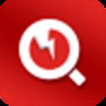 闪电图片无损放大软件免费下载v4.2.4