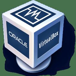 OracleVMVirtualBoxwin7破解版下载(含增强包)v6.1.16绿色便携版