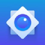 苏小拍v1.0.7.1