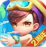 弹弹堂pc版下载v1.11.10