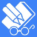 夏普Sharpdesk破解版下载v5.1(附注册码)