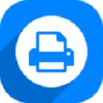 神奇证件照片打印软件v3.0.0.370