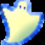 深度一键还原ghost工具下载v11.0