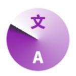 外文辅助阅读翻译解决方案CopyTranslatorv9.1.0
