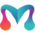 迅米数据恢复软件破解版v6.8.2.1