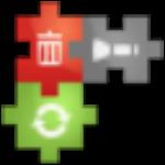 SoftOrganizerPro软件卸载工具下载v7.52