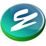 通用pe工具箱5.0官方下载百度网盘资源