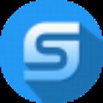 SGI映像总裁官方下载v5.8