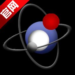 MKVToolNix(MKV视频封装工具)下载v50.0.0