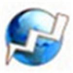 kr浏览器官方下载v2.3正式版