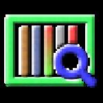 恒泰条码比对软件破解版下载v3.4版