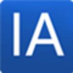 Iauto流程神器免费下载v2.6.0