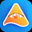 AIImageEnhancer图像增强软件中文激活版下载v1.0.0.7完整版