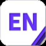 EndNote20文献管理工具下载附破解教程破解版[网盘资源]