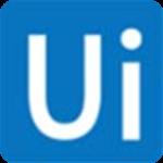uipathstudio建模工具下载v2019.4.4百度网盘版
