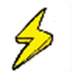 闪电下载pc版v1.3.4破解版
