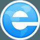 2345加速浏览器官方下载v10.9.0.20506