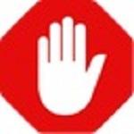 AdBlock广告拦截插件v4.10.0