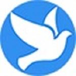 Think4v视频下载工具v2.3.7