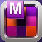 电影魔方软件免费下载v5.0.1