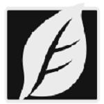 skinfiner照片磨皮软件v2.1
