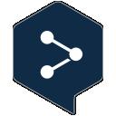 DeepLProforMac版下载v1.8.1破解版
