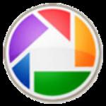 picasa软件下载v3.9.141
