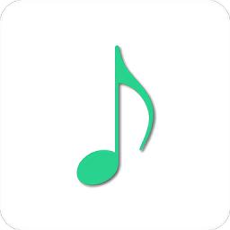 五音助手win下载v1.3.0