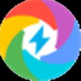 飞象极速浏览器下载v4.1.2.4