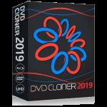 DVDCloner2020下载v17.50天翼+百度