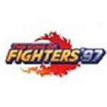 拳皇97风云再起下载无限能量版