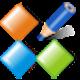 labelmx条形码生成器免费下载v9.1.2020.623破解版