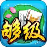 qq游戏浪人够级记牌器免费下载v1.0