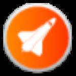 apipost接口测试工具下载附使用教程免费