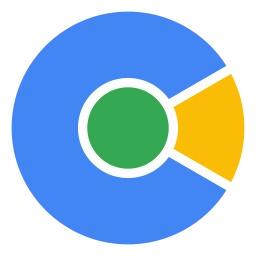百分浏览器32位下载v3.5.3.50