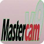 Mastercamx9中文下载v9.1破解版