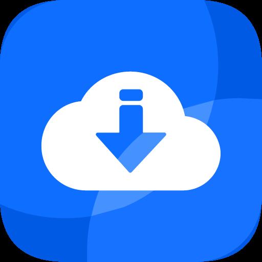离线云v1.0.2免升级破解版