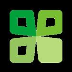 草料生成器二维码在线下载v2021