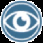 steelrayprojectviewer2018免费下载v8.2破解版