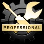 系统机械师SystemMechanicPro破解版下载v20.5.0.8