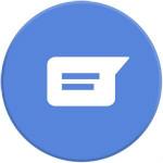 QuickLook预览文件工具v3.6.7.0