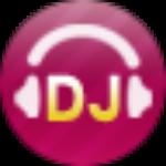 高音质dj音乐盒破解版下载v2020pc版